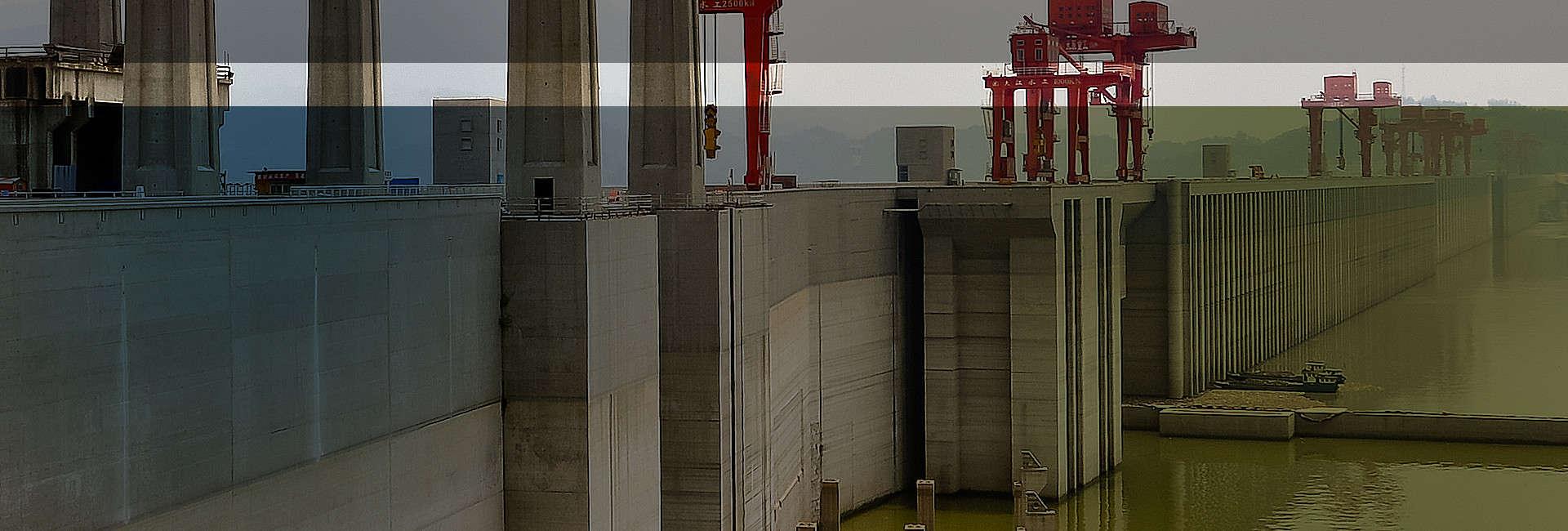 Construction Cloud Based Project Management