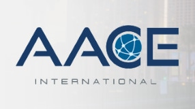 AACE International Conference & Expo