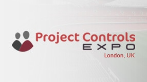 Project Controls Expo 2018