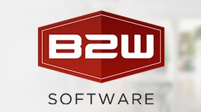 B2W User Conference