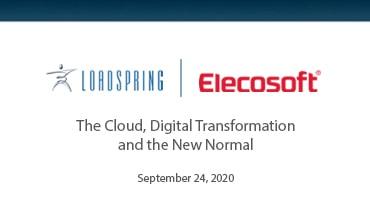 Elecosoft-Webinar-Thumbnail