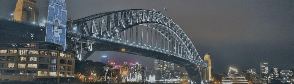 year-in-review-2020 - Australia-bridge-image