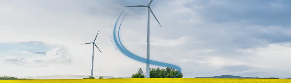 energy and utility blog main image