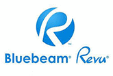 BlueBeam Hosted Software