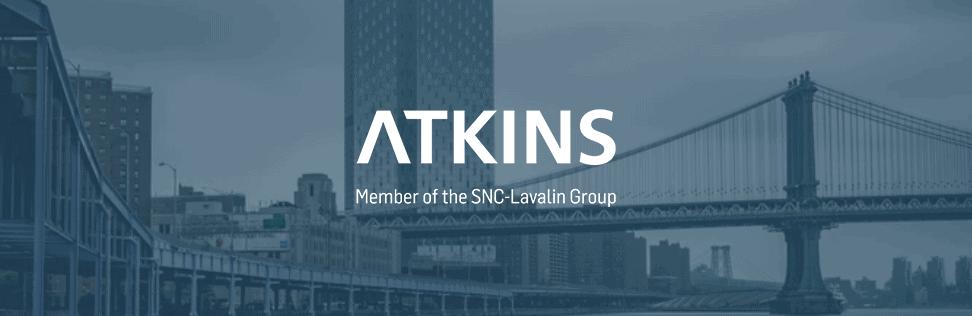 ATKINS Limited Customer Success Story
