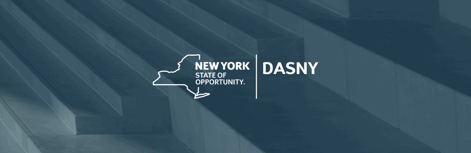 DASNY Customer Success Story