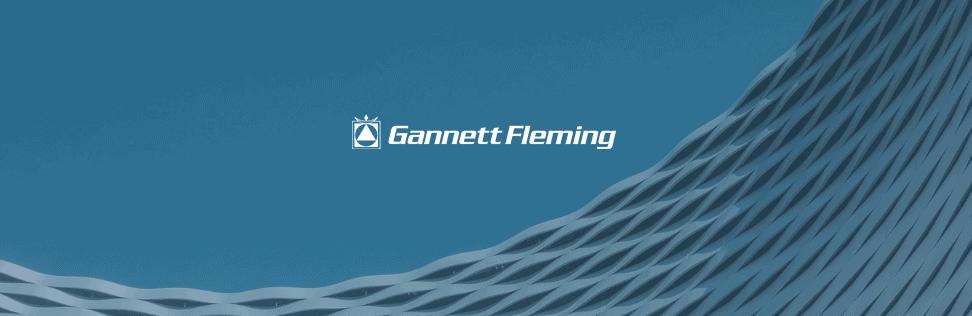 Gannett Fleming Customer Success Story