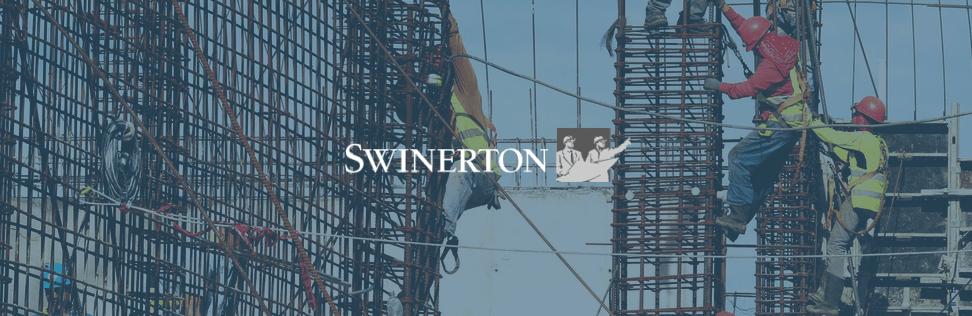 Swinerton Customer Success Story