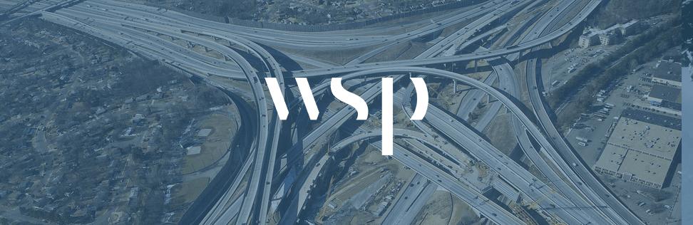 WSP | Parsons Brinckerhoff Customer Success Story