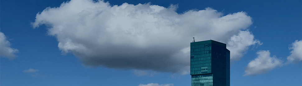 Cloud Solutions Hosted Software Blog