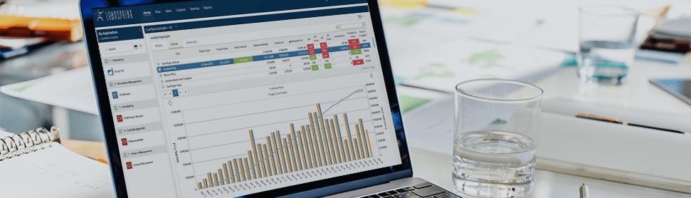 data driven analytics blog main image