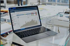 data driven analytics blog thumbnail