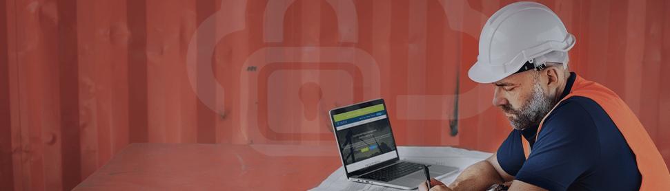 data security blog main image
