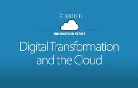 digital transformation-small-image-video