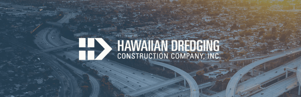 HDCC Industry banner