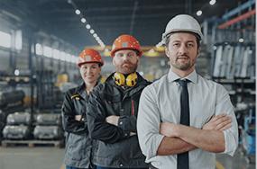 manufacturing-blog-thumbnail