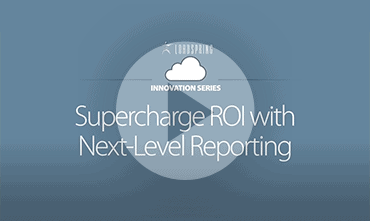 video-Supercharge ROI with Next-Level Reporting