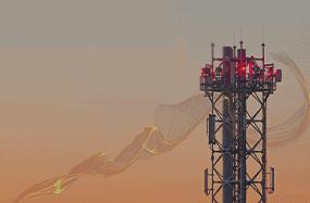 Telecom Cloud Adoption Blog Thumbnail